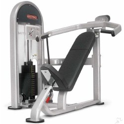 Instinct LNL Incline Press