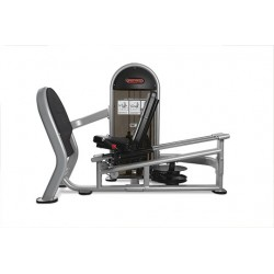 Instinct LNL Leg press-Calf Raise