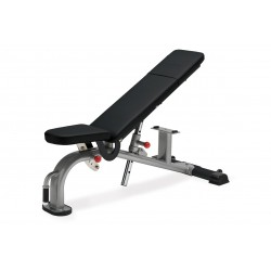 Instinct Multi adj. bench