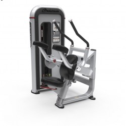 Inspiration® Abdominal Machine