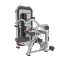 Inspiration® Triceps Press