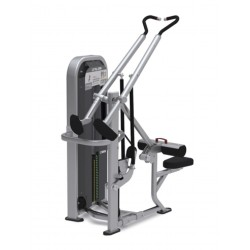 Impact® Fixed Lat Pull Down