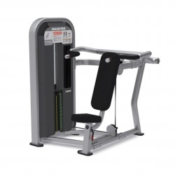 Impact® Shoulder Press