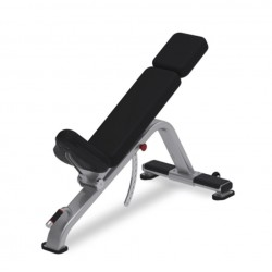Banco modelo Adjustable Incline Bench