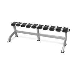 Single Dumbbell Rack