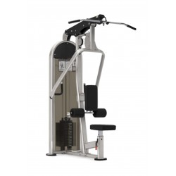 Instinct® Dual Lat Pull Down / Vertical Row