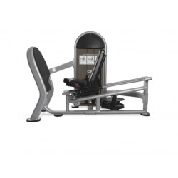 Instinct® Leg Press/Calf Raise
