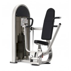 Instinct® Chest Press