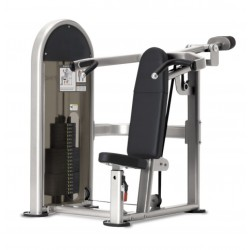 Instinct® Shoulder Press