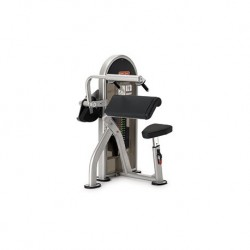 Instinct LNL Triceps Press