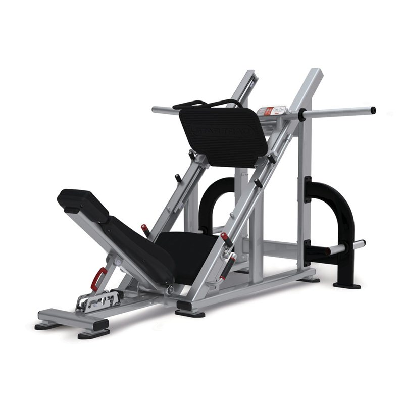 leverage-angled-leg-press-plate-loaded